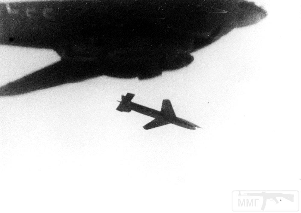 11817 - Зенитные ракеты Вермахта