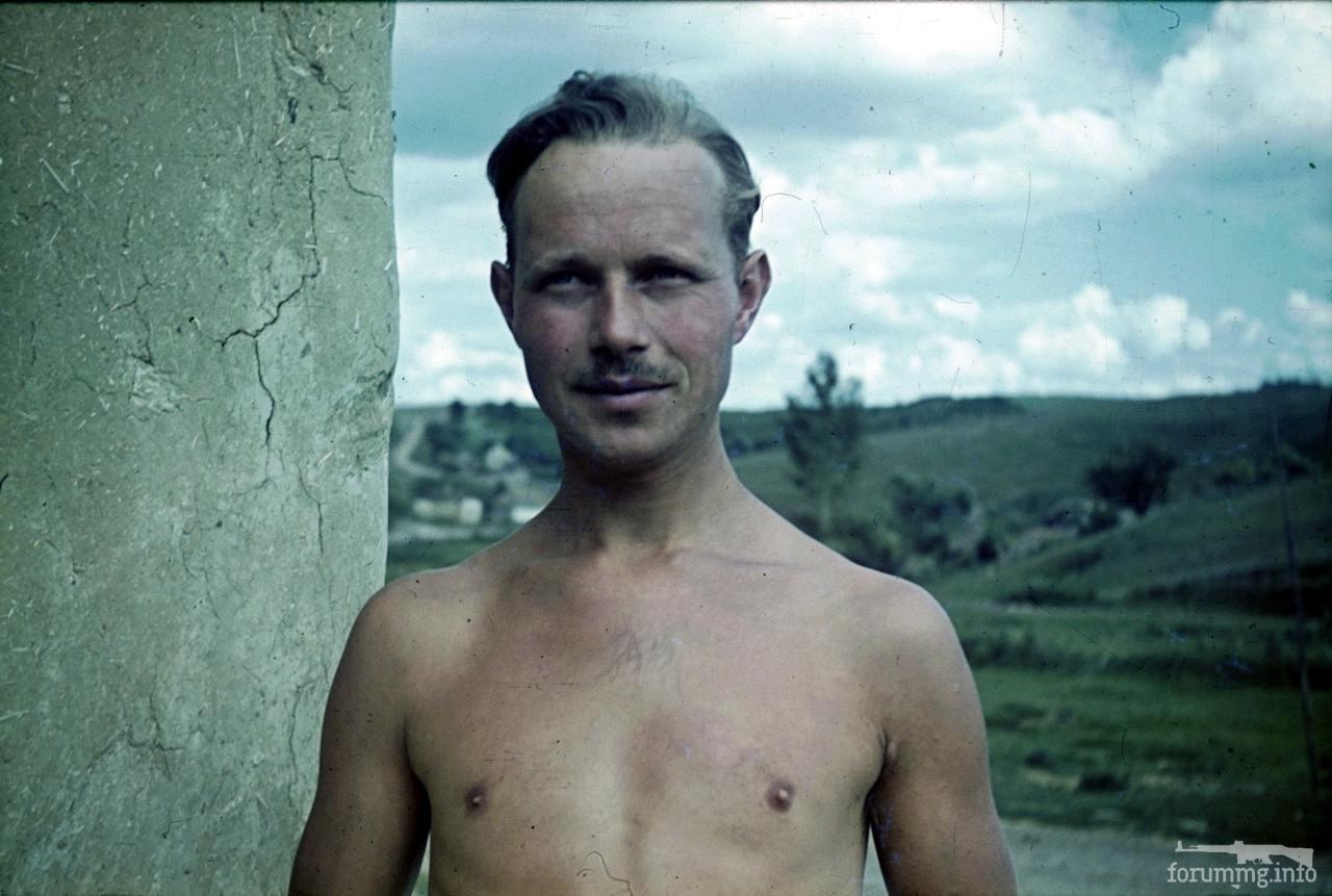 118174 - Военное фото 1941-1945 г.г. Восточный фронт.