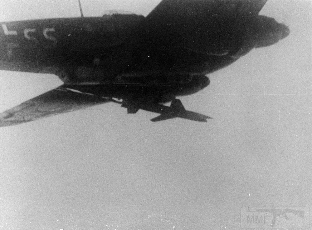 11819 - Зенитные ракеты Вермахта