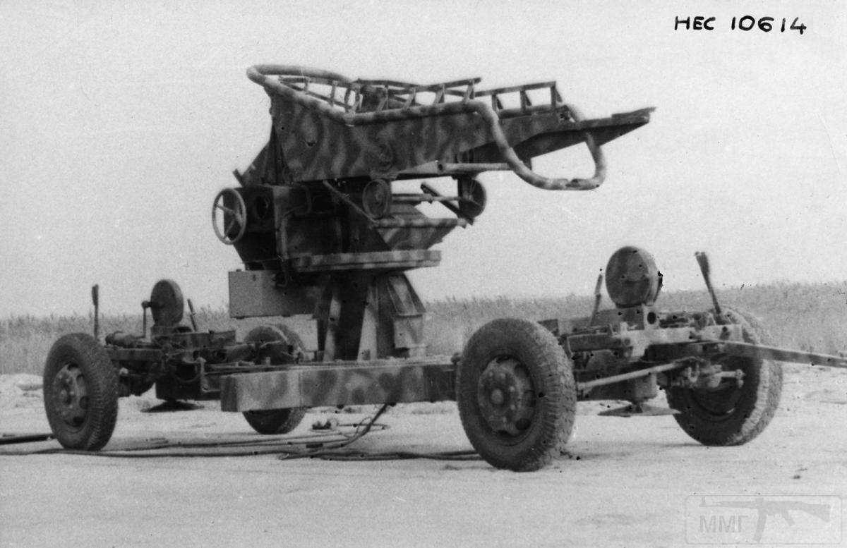 11822 - Зенитные ракеты Вермахта