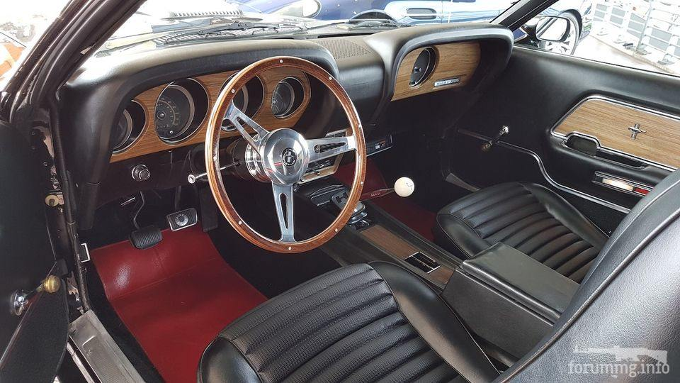 118224 - История автомобилестроения