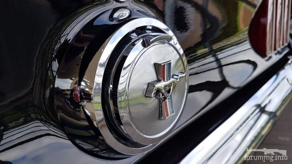 118226 - История автомобилестроения
