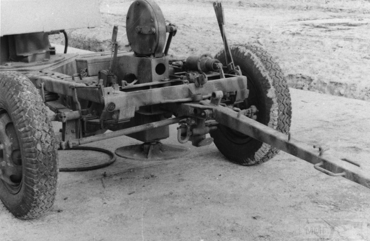 11823 - Зенитные ракеты Вермахта