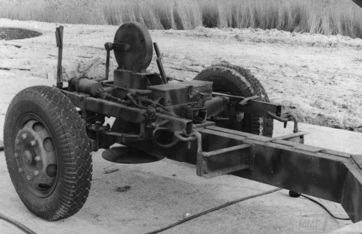 11825 - Зенитные ракеты Вермахта