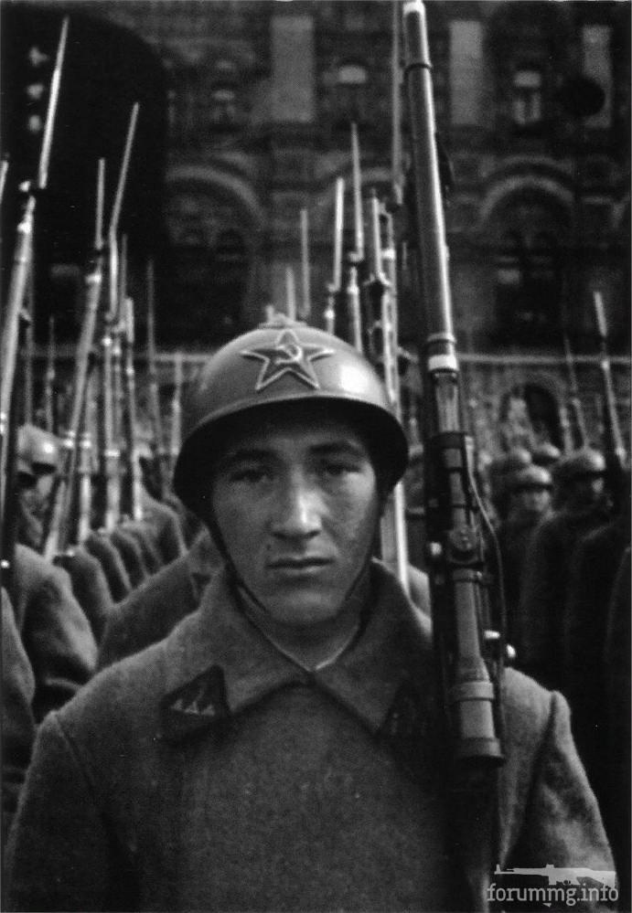 118260 - Довоенный СССР