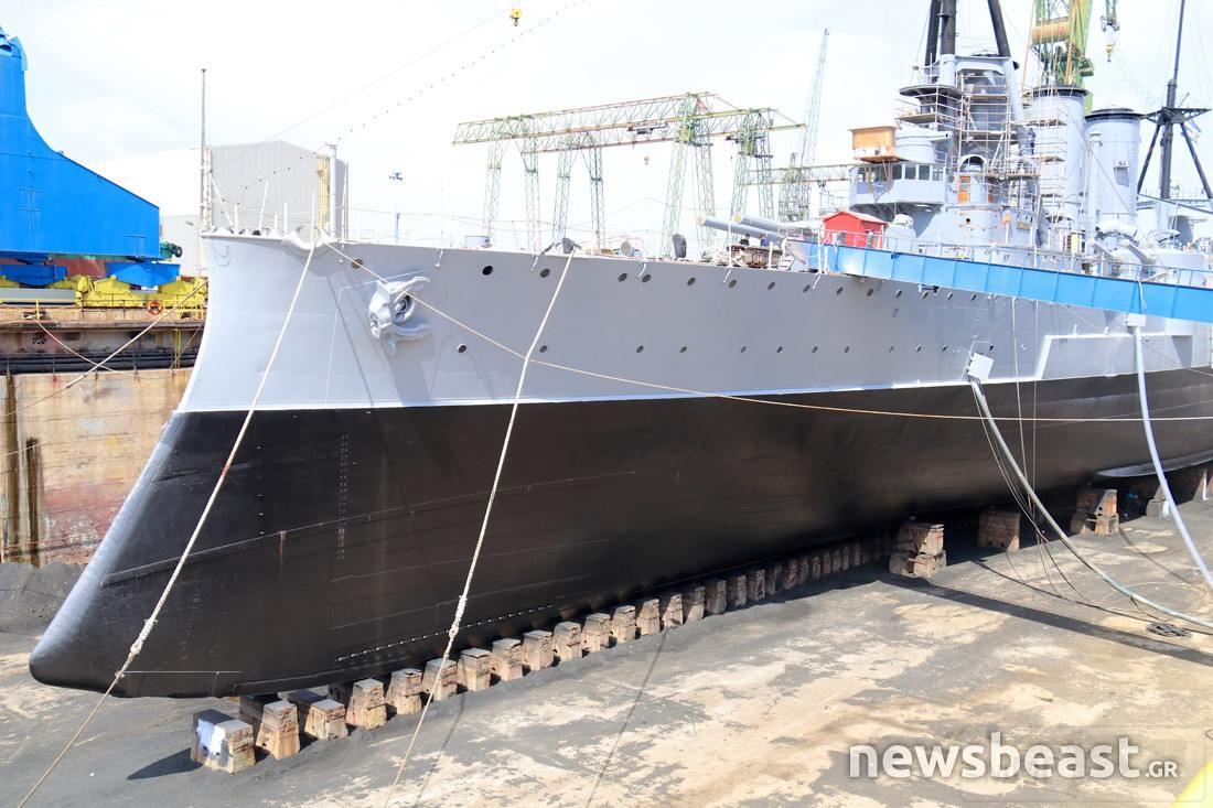 11841 - Regia Marina - Italian Battleships Littorio Class и другие...