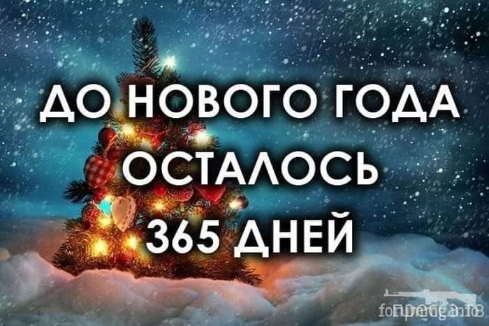 118424 - Супер прикол!