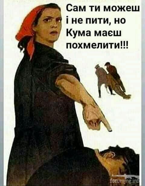 118569 - Пить или не пить? - пятничная алкогольная тема )))