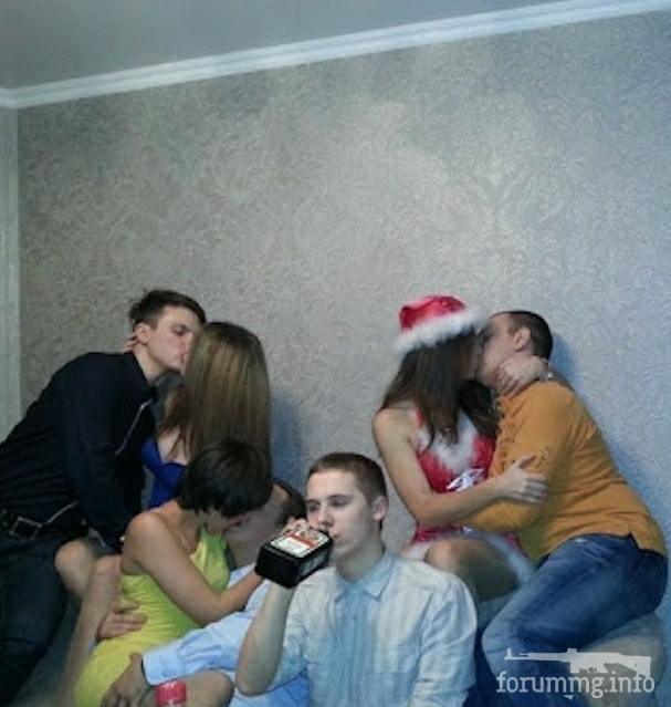 118581 - Пить или не пить? - пятничная алкогольная тема )))