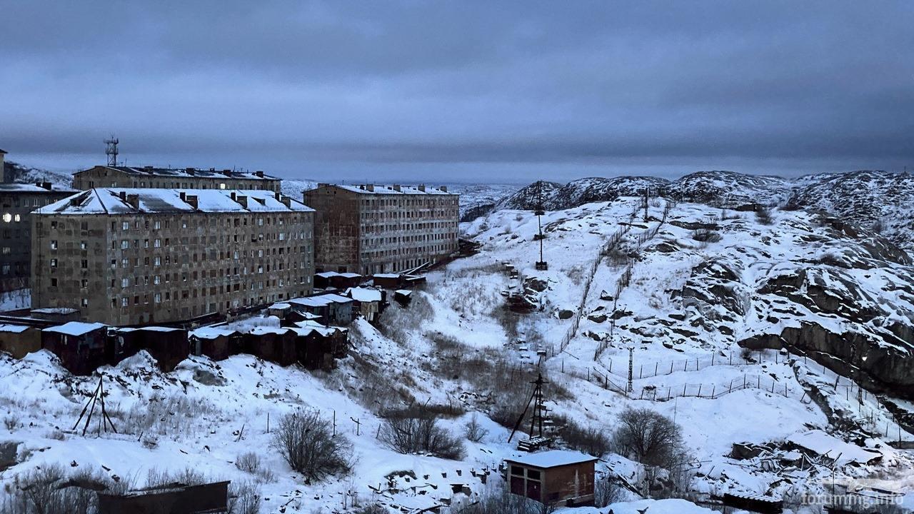118601 - А в России чудеса!