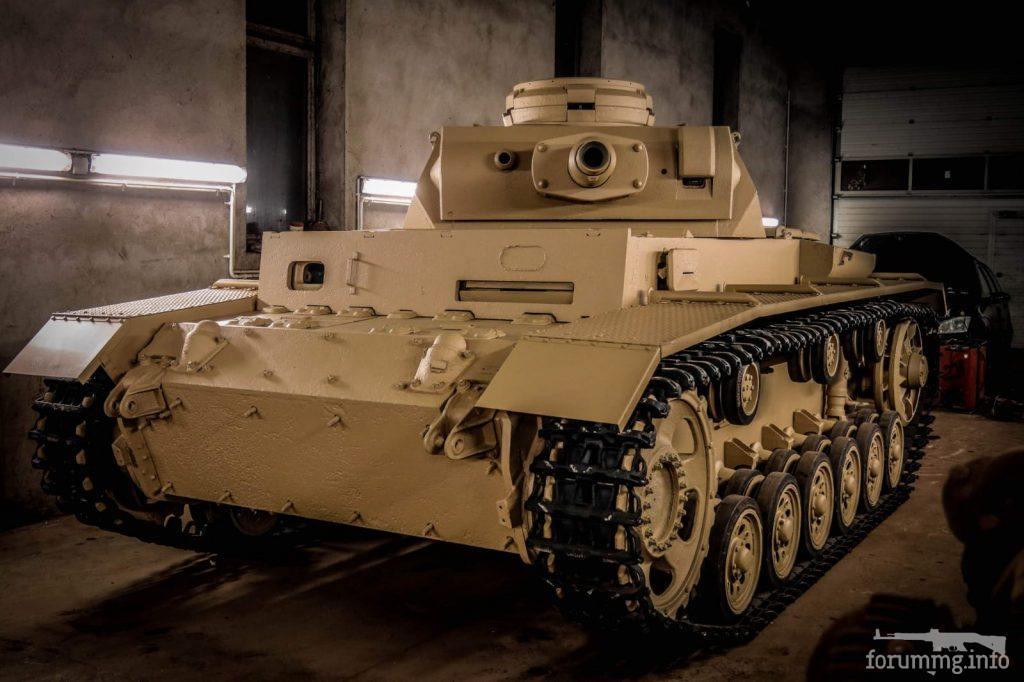 118639 - Achtung Panzer!