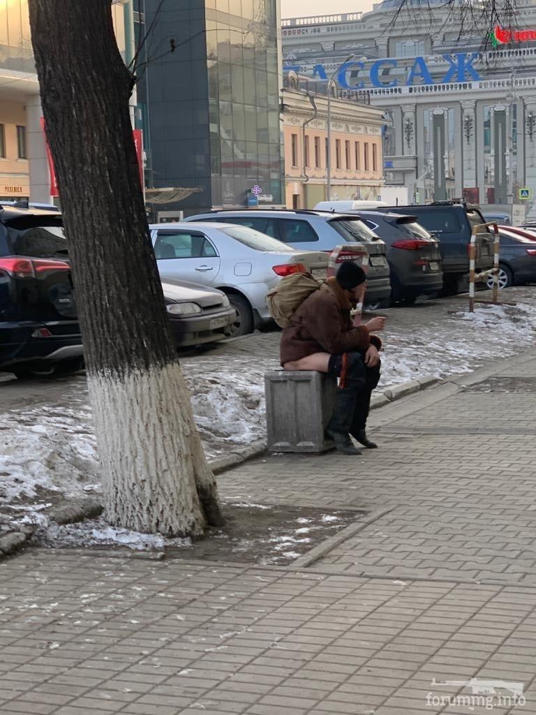 118677 - А в России чудеса!