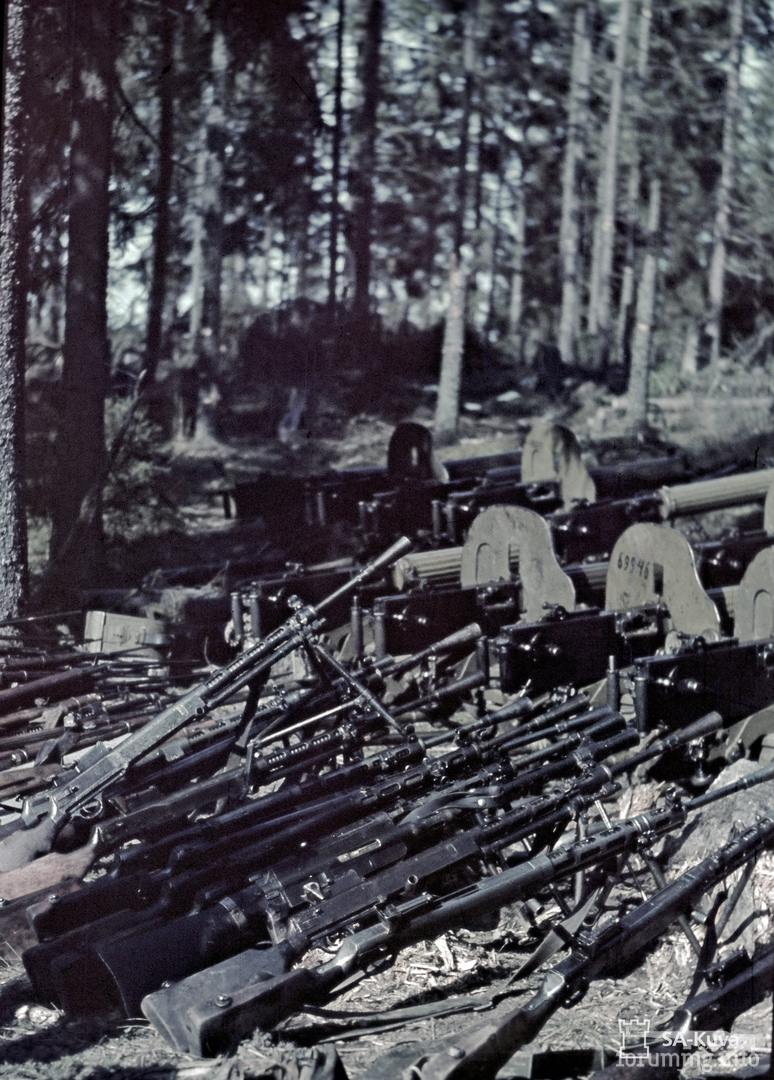 118790 - Восточный фронт - Карелия
