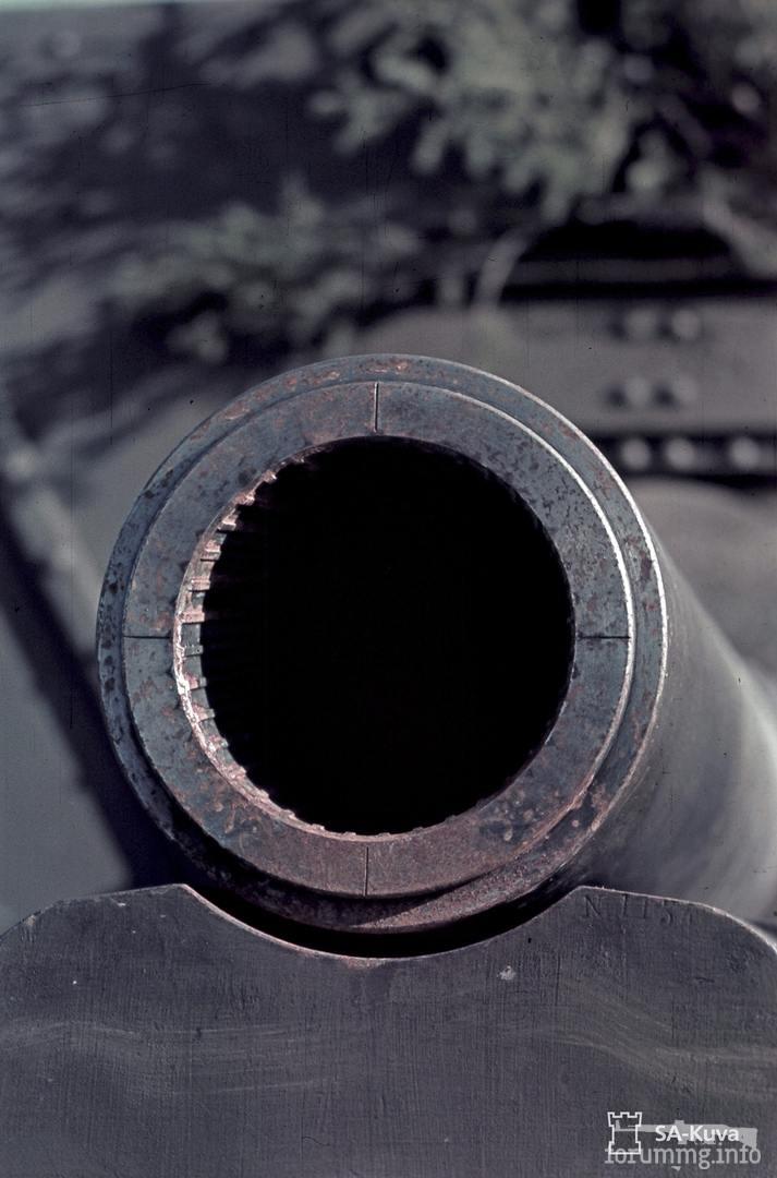 118793 - Восточный фронт - Карелия