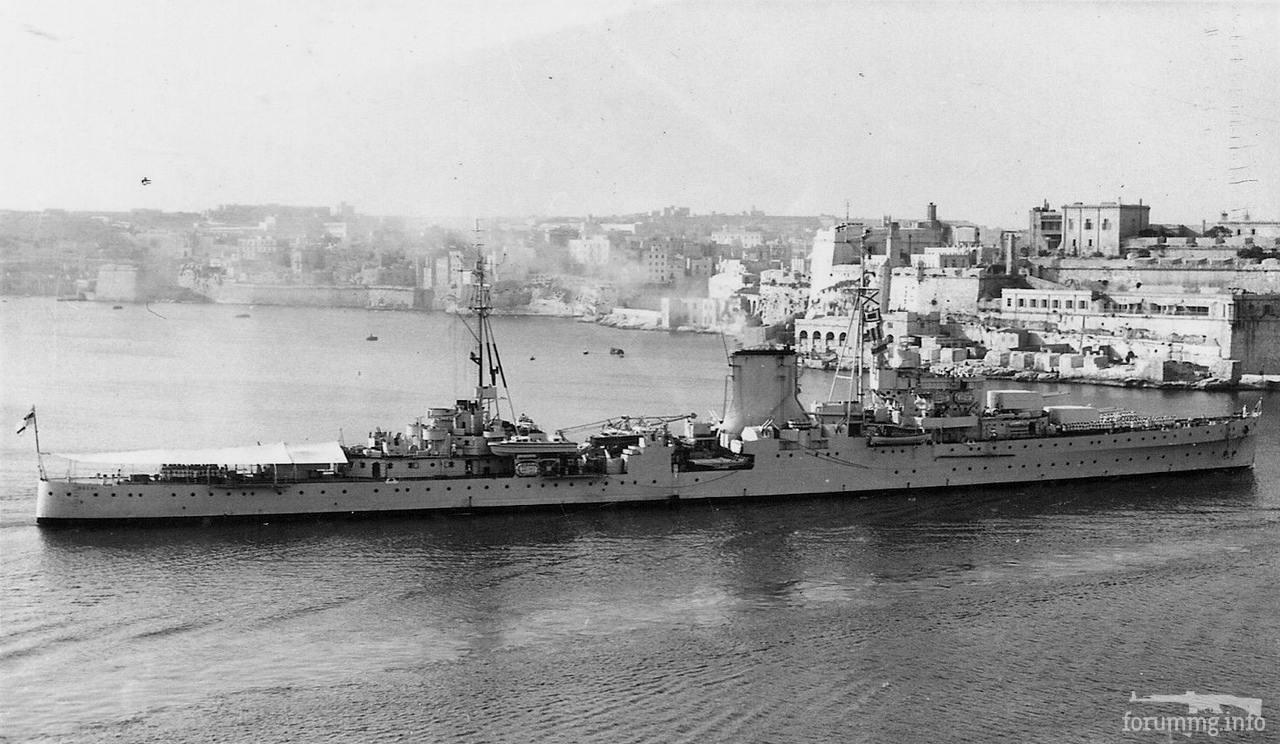 118812 - Броненосцы, дредноуты, линкоры и крейсера Британии
