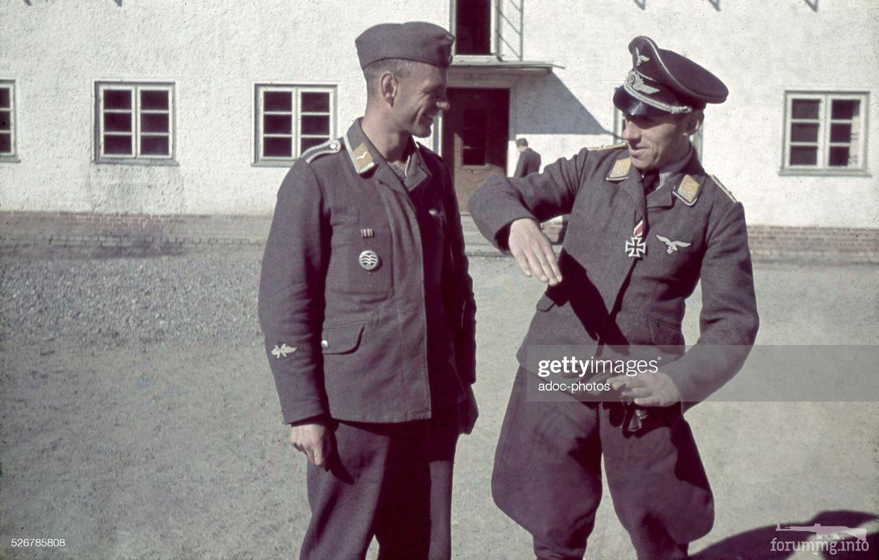 118861 - Лето 1941г,немецкие фото.