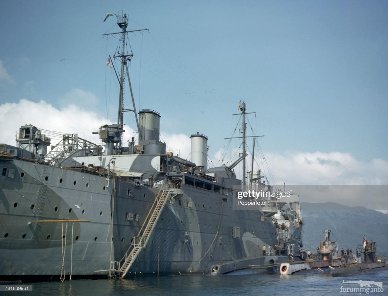 118975 - Военное фото 1939-1945 г.г. Западный фронт и Африка.