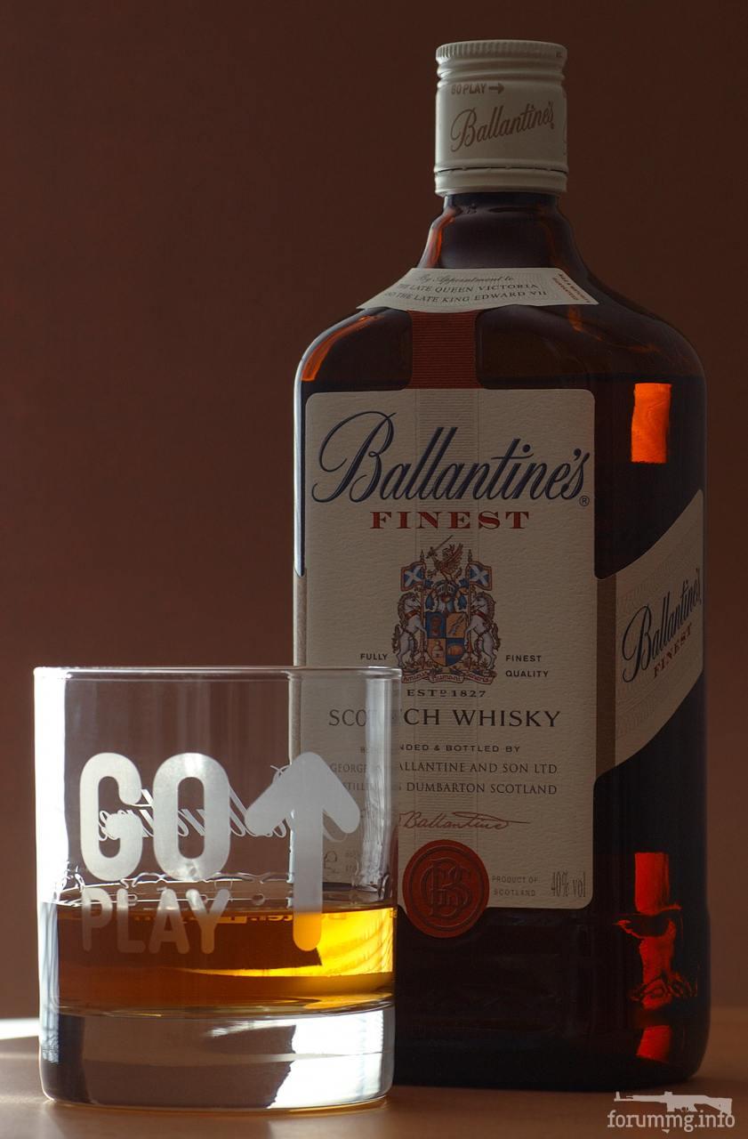 118983 - Пить или не пить? - пятничная алкогольная тема )))