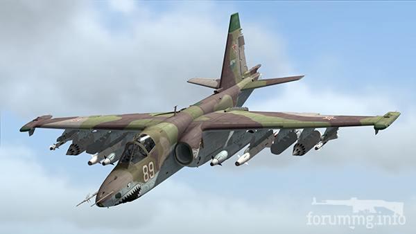 119138 - Красивые фото и видео боевых самолетов и вертолетов