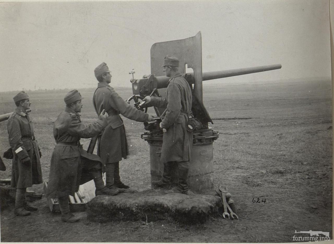 119183 - Военное фото. Восточный и итальянский фронты, Азия, Дальний Восток 1914-1918г.г.