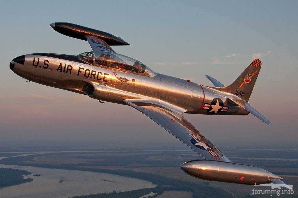 119185 - Красивые фото и видео боевых самолетов и вертолетов