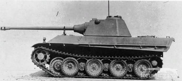 119215 - Achtung Panzer!