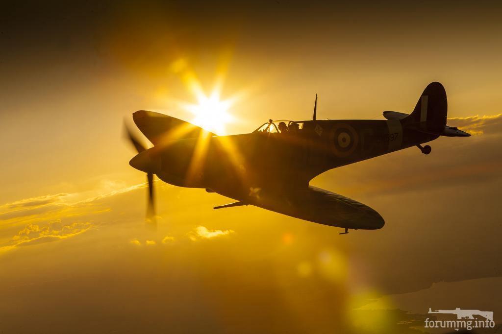 119229 - Красивые фото и видео боевых самолетов и вертолетов