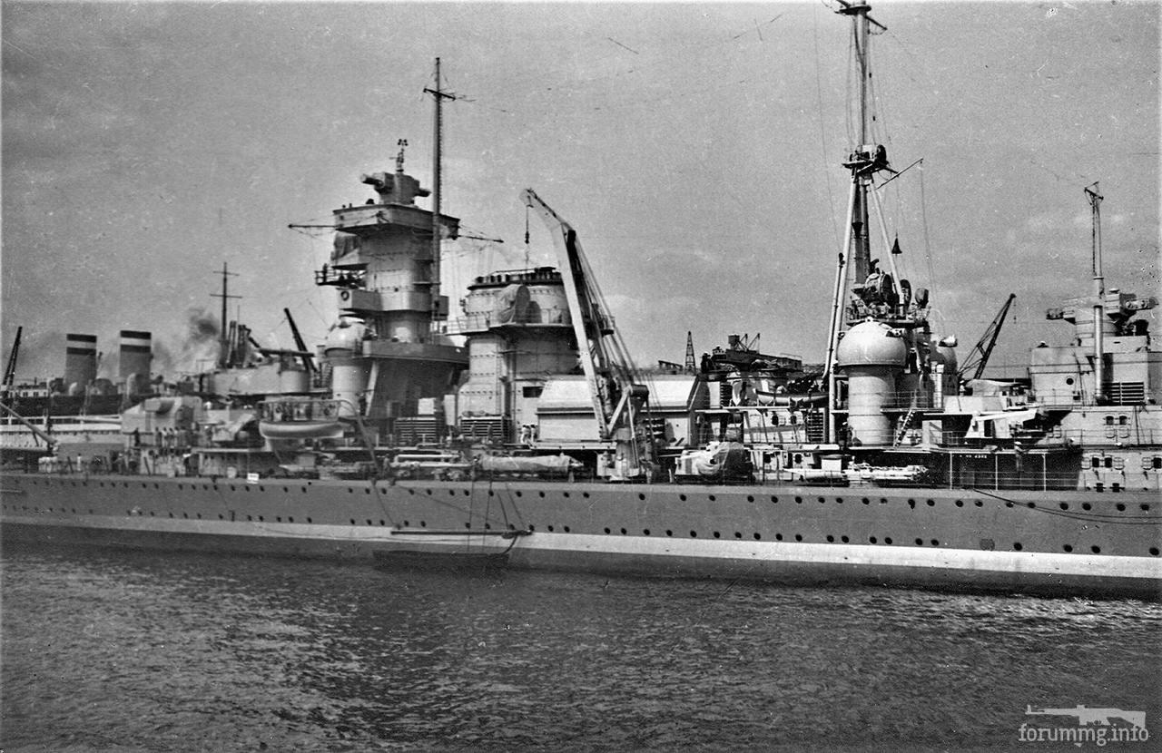 119259 - Германский флот 1914-1945