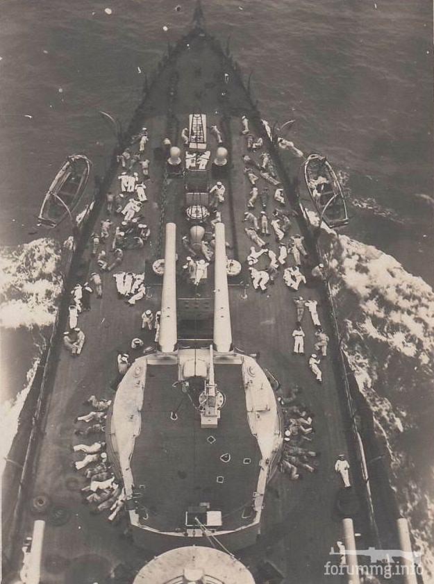 119264 - Когда у некоторых был выход к морю...