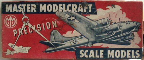 11936 - Ретро-модели и моделисты