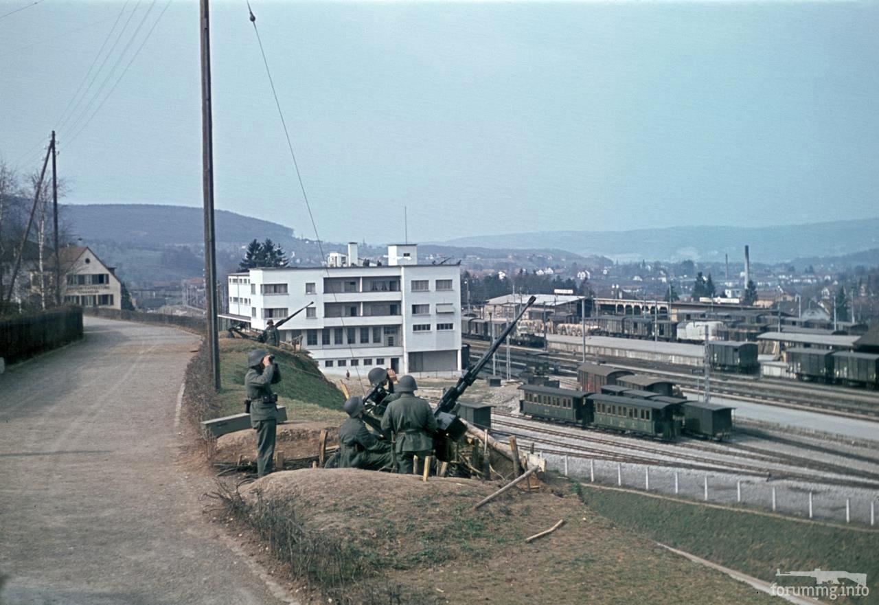 119385 - Операция «Швейцарский сыр»