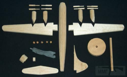 11941 - Ретро-модели и моделисты