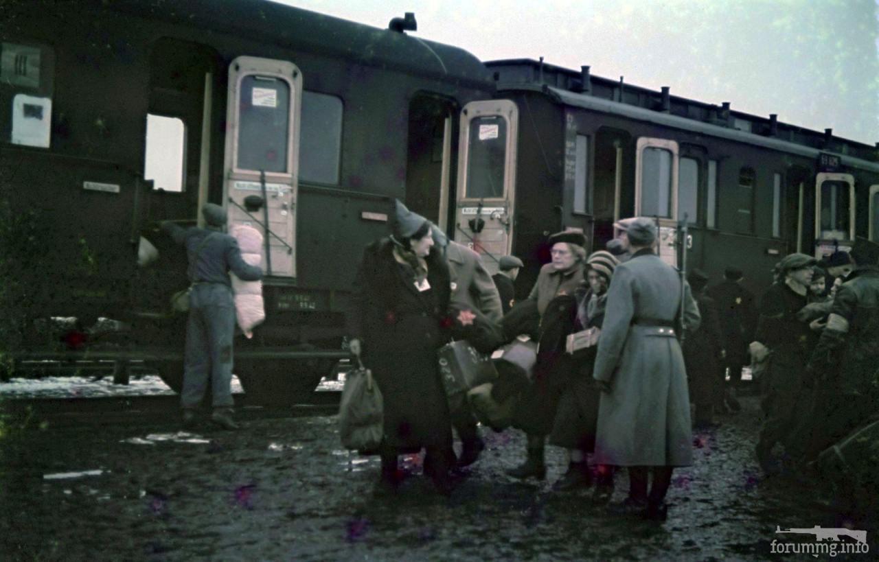 119416 - Евреи Одессы