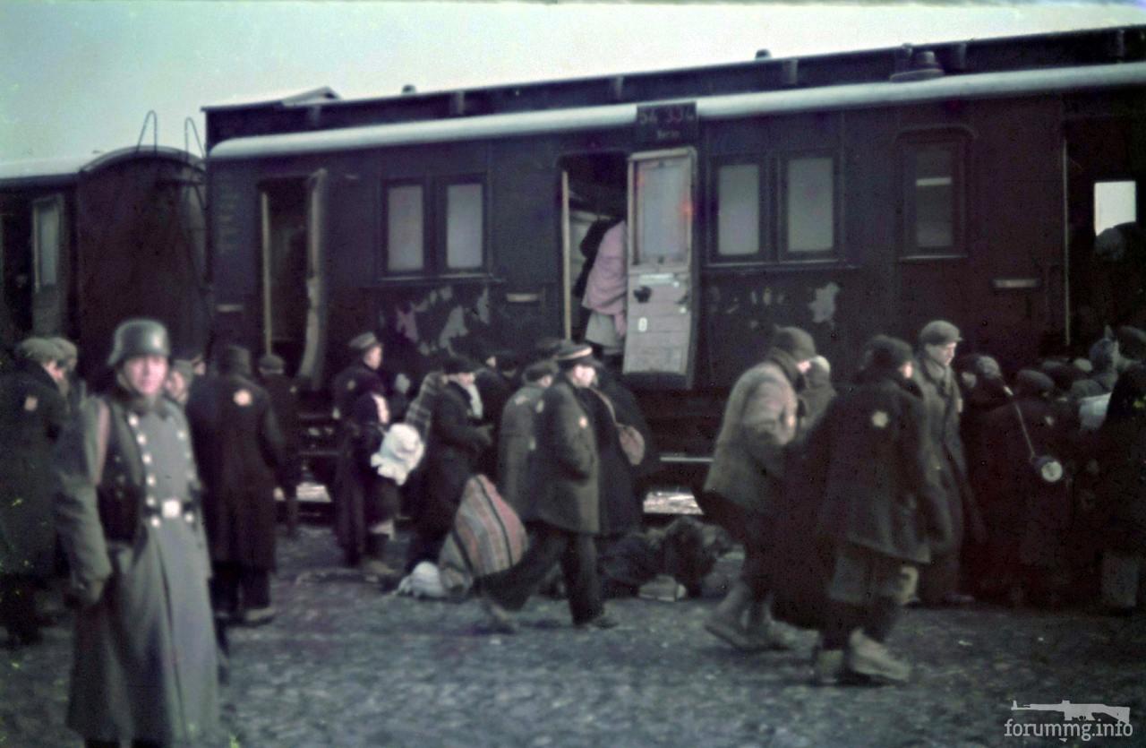 119417 - Евреи Одессы