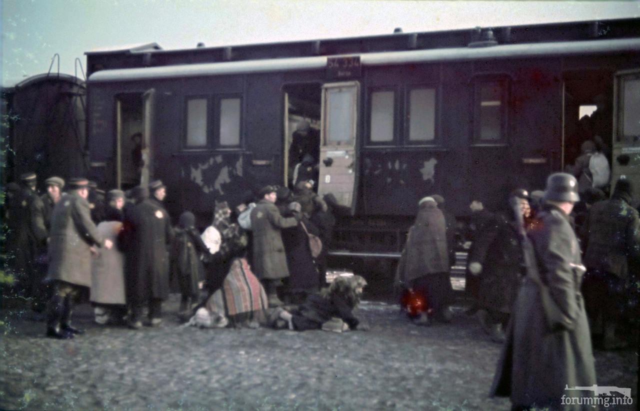 119418 - Евреи Одессы