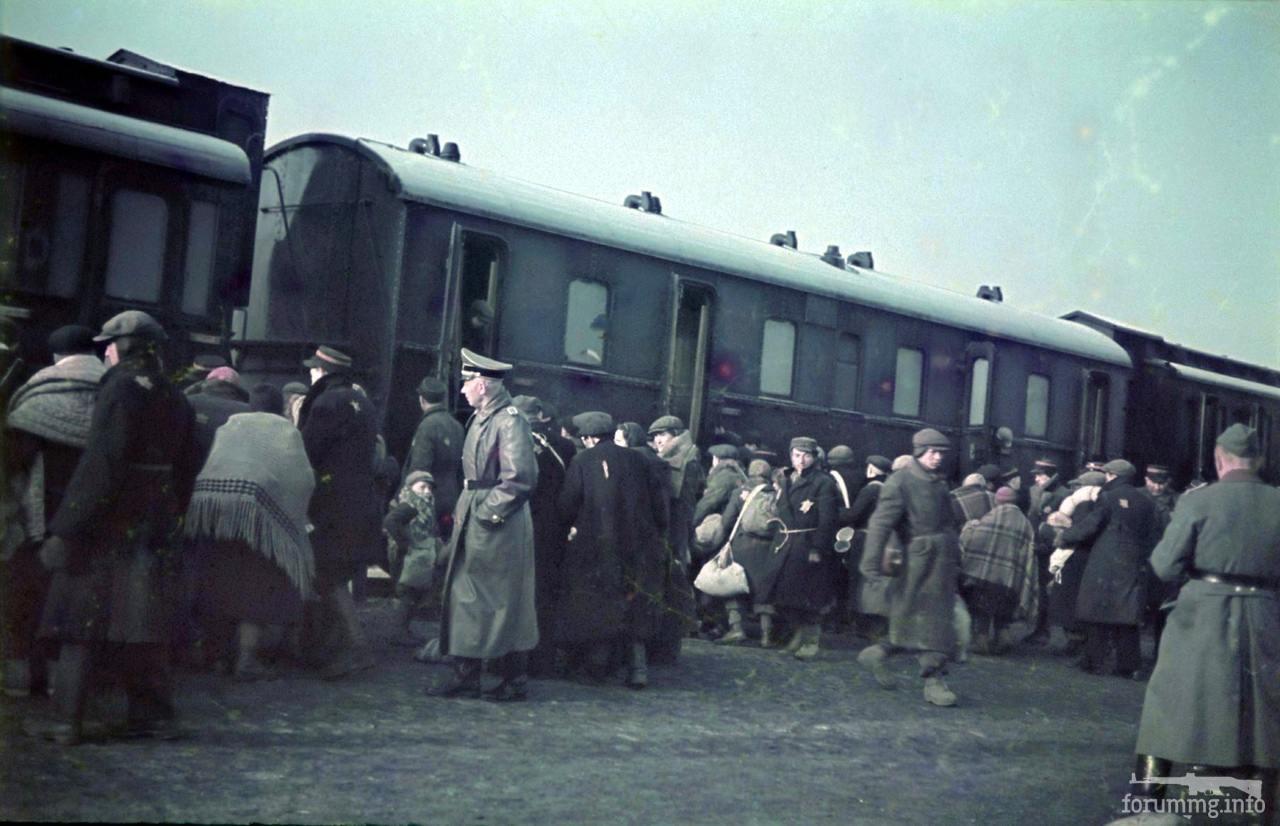 119420 - Евреи Одессы