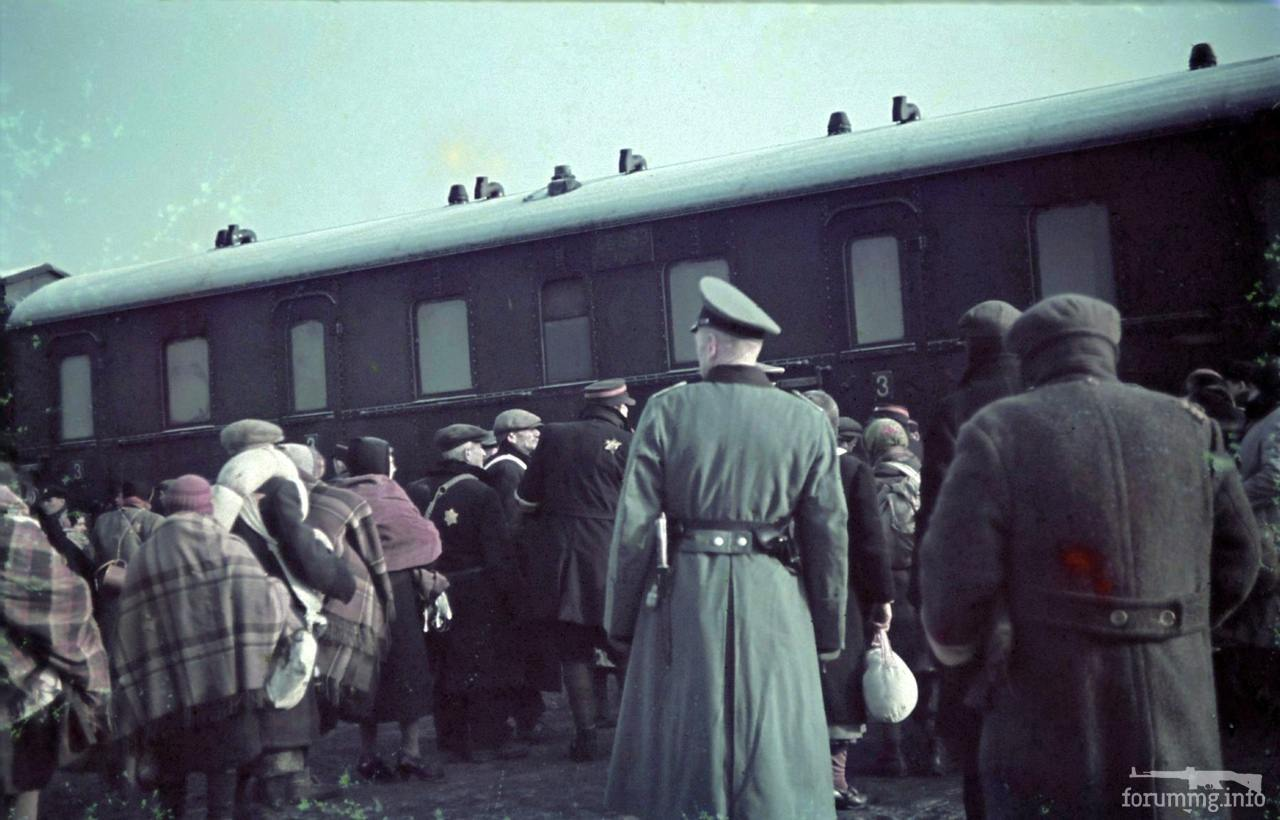 119421 - Евреи Одессы
