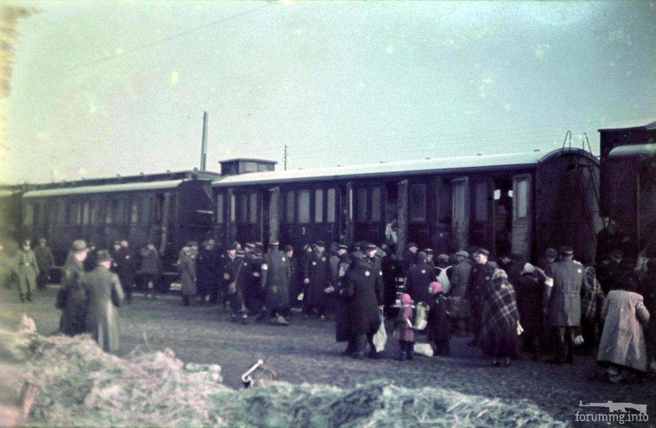 119423 - Евреи Одессы