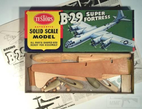 11944 - Ретро-модели и моделисты