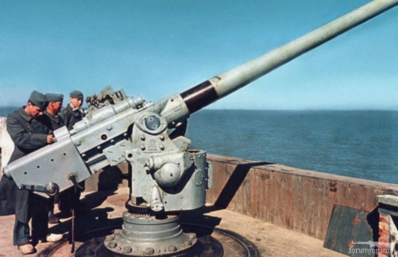 119472 - Военное фото 1939-1945 г.г. Западный фронт и Африка.