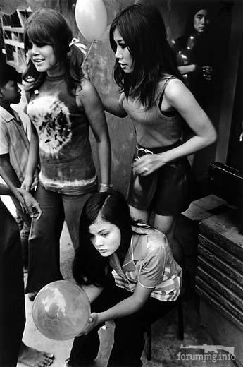 119483 - Война во Вьетнаме. Фототема