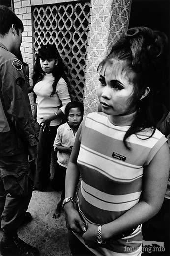 119484 - Война во Вьетнаме. Фототема