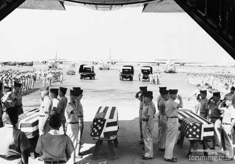 119490 - Война во Вьетнаме. Фототема