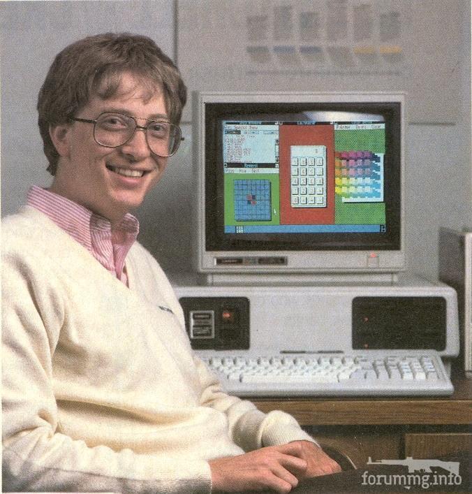 119576 - Как выбирали компьютер в 2000-м году