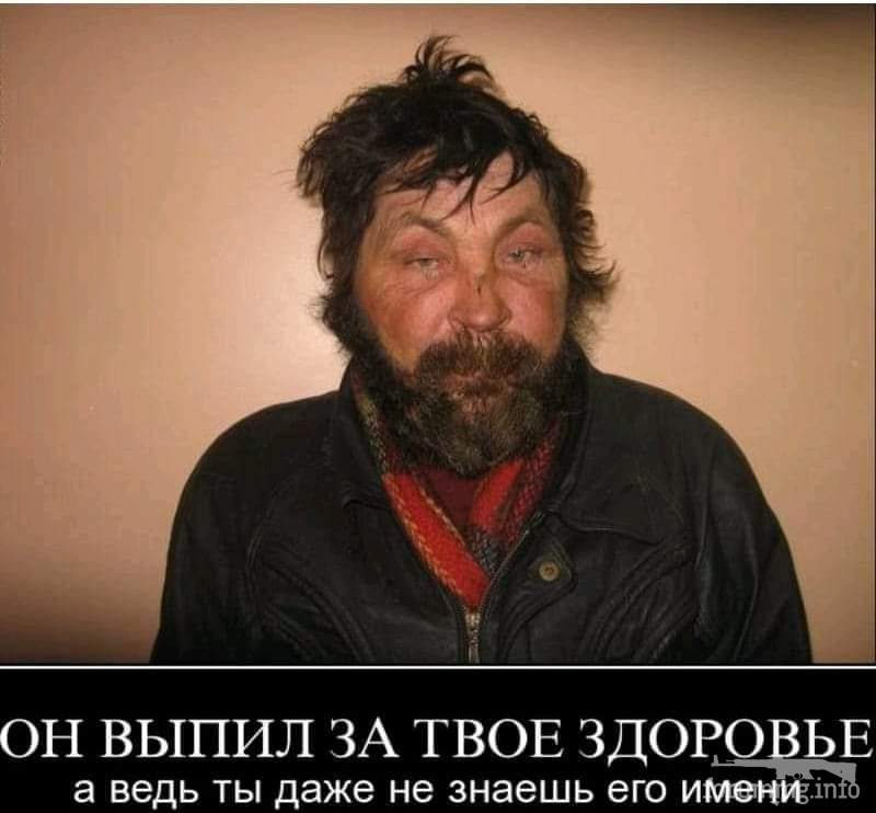 119676 - Пить или не пить? - пятничная алкогольная тема )))