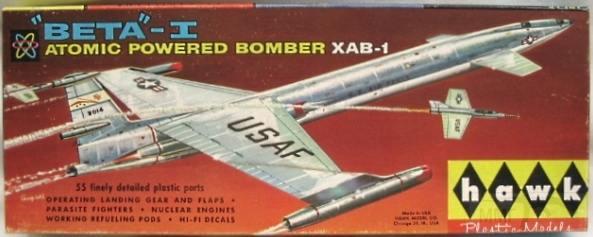 11977 - Ретро-модели и моделисты