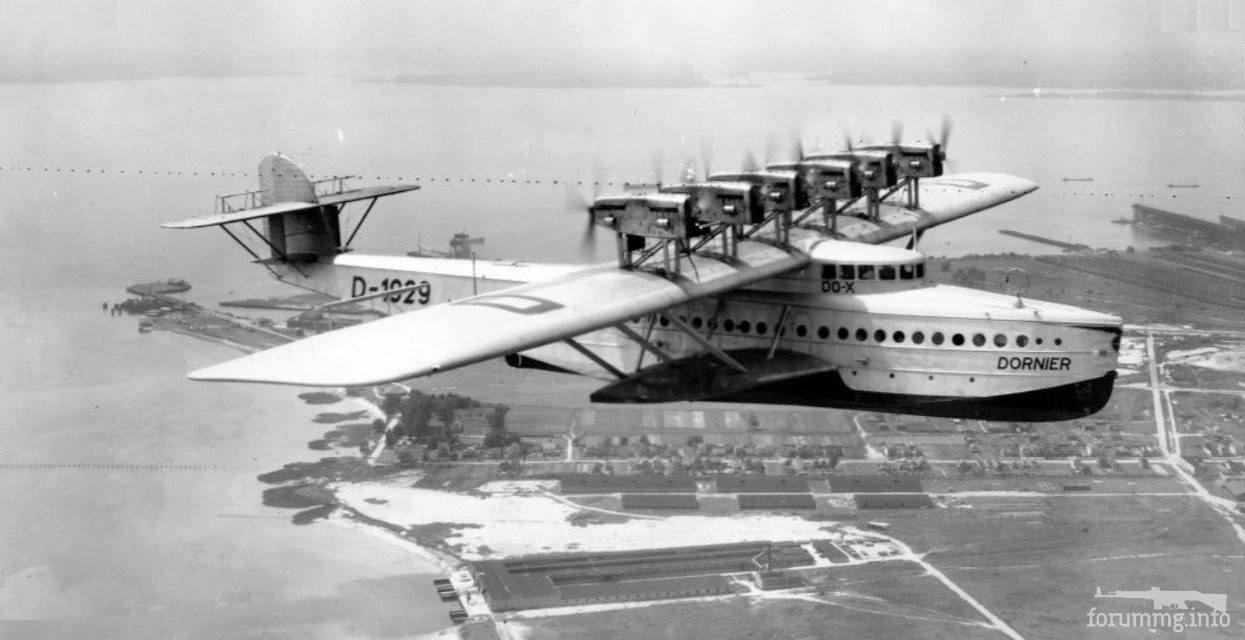 119804 - Фотографии гражданских летательных аппаратов