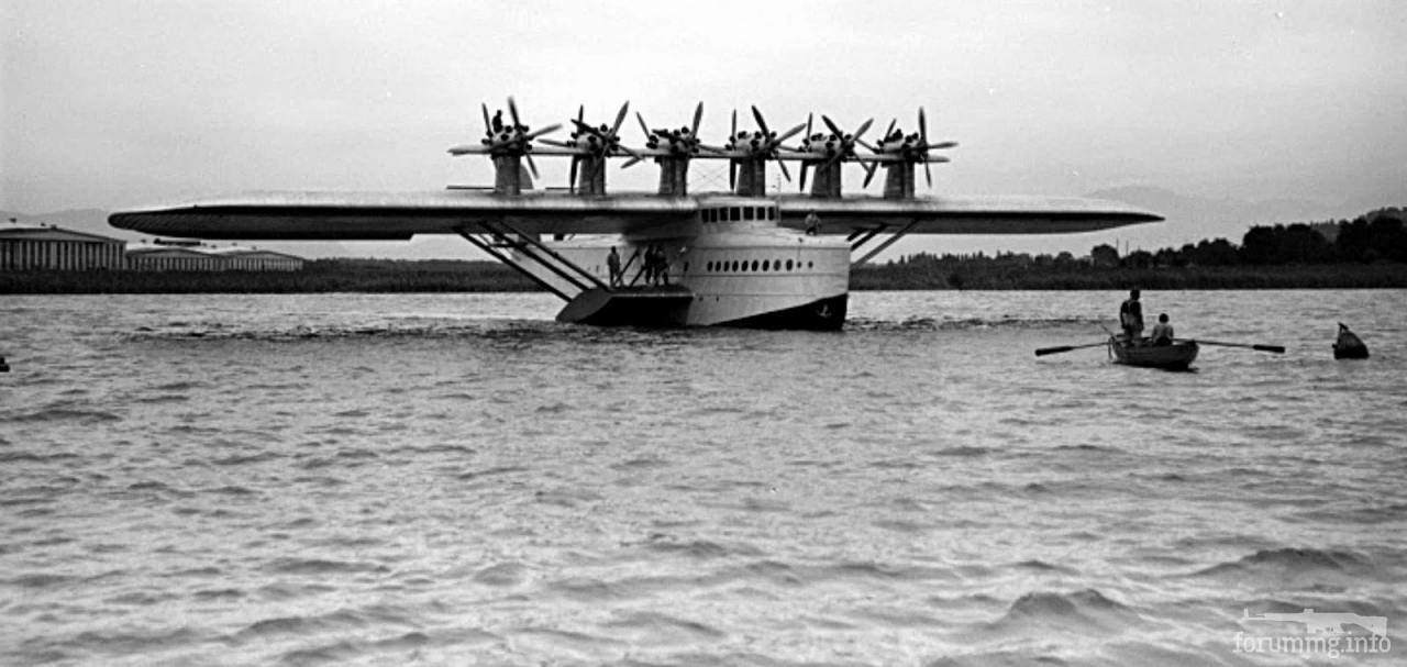 119805 - Фотографии гражданских летательных аппаратов