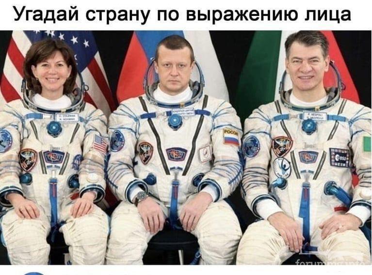 119808 - А в России чудеса!