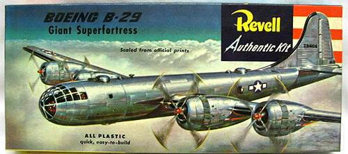 11983 - Ретро-модели и моделисты